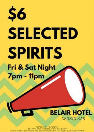 6-selected-spirits-1-724x1024